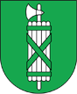 St-Gall
